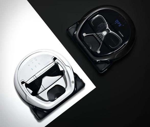 star-wars-powerbot-vacuums-5.jpg | Image