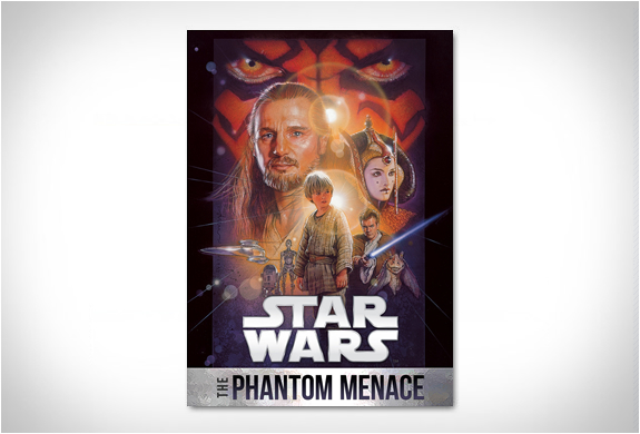 star-wars-the-digital-movie-collection-2.jpg | Image