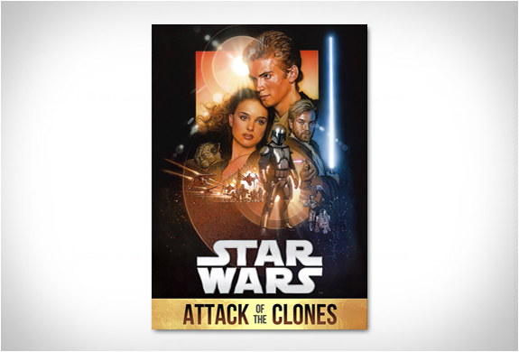 star-wars-the-digital-movie-collection-3.jpg | Image