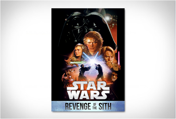 star-wars-the-digital-movie-collection-4.jpg | Image
