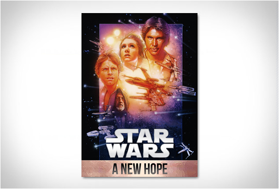 star-wars-the-digital-movie-collection-5.jpg | Image