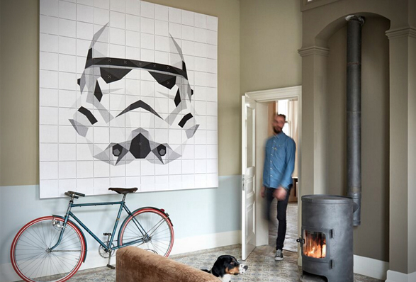 star-wars-wall-art-2.jpg | Image