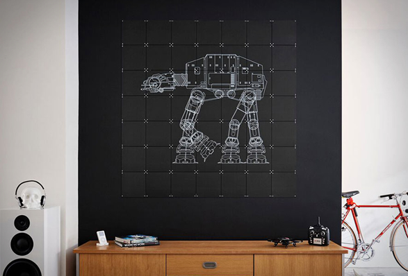 star-wars-wall-art-3.jpg | Image
