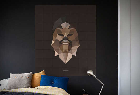 star-wars-wall-art-5.jpg | Image