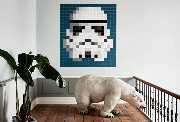 star-wars-wall-art-6.jpg