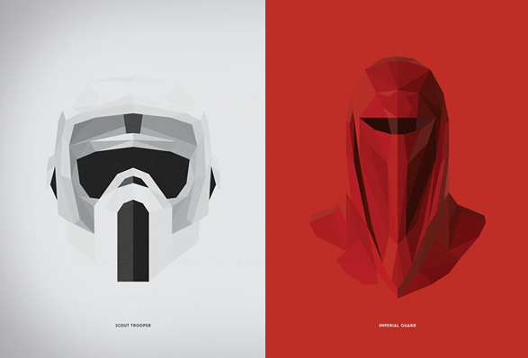 star-wars-wall-art-9.jpg