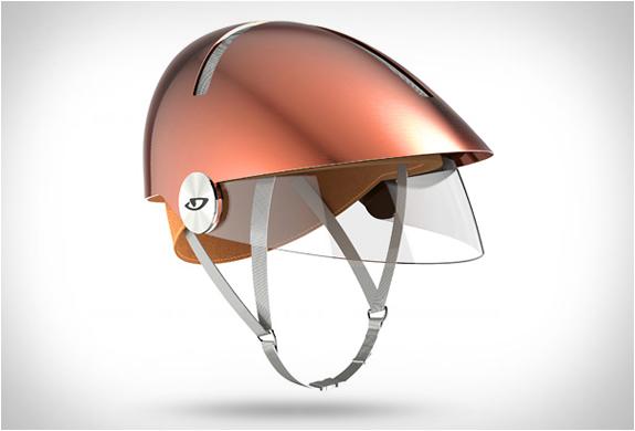 starckbike-helmets-2.jpg | Image