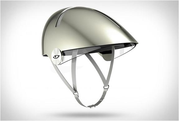 starckbike-helmets-3.jpg | Image