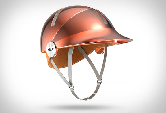 starckbike-helmets-4.jpg | Image