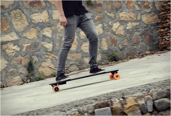 stary-electric-skateboard-8.jpg
