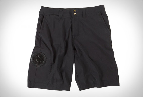 stash-waterproof-pocket-shorts-3.jpg | Image