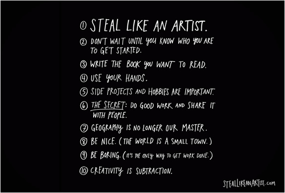 steal-like-an-artist-austin-kleon-2.jpg | Image