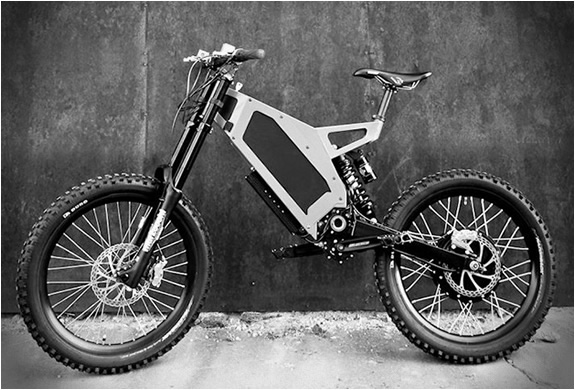 stealth-electric-bikes-2.jpg | Image
