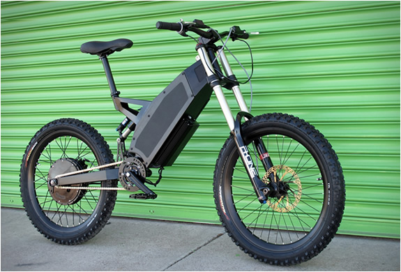 stealth-electric-bikes-3.jpg | Image