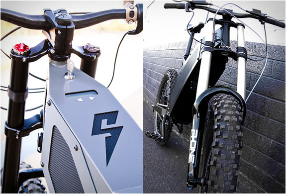 stealth-electric-bikes-4.jpg