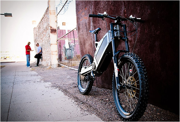 stealth-electric-bikes-5.jpg | Image