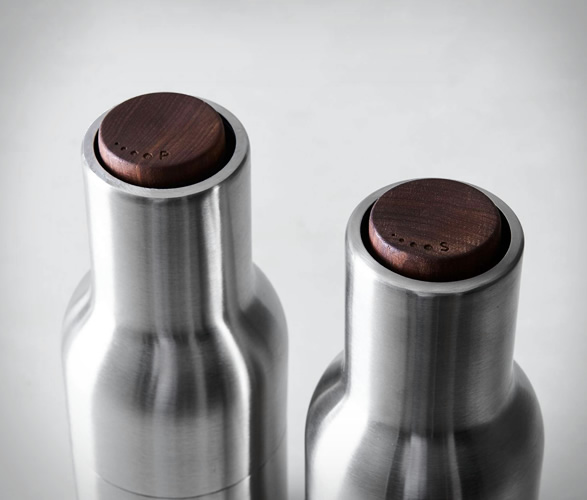 steel-bottle-grinder-3.jpg | Image