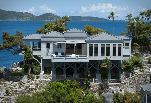 steele-point-estate-tortola-2.jpg | Image