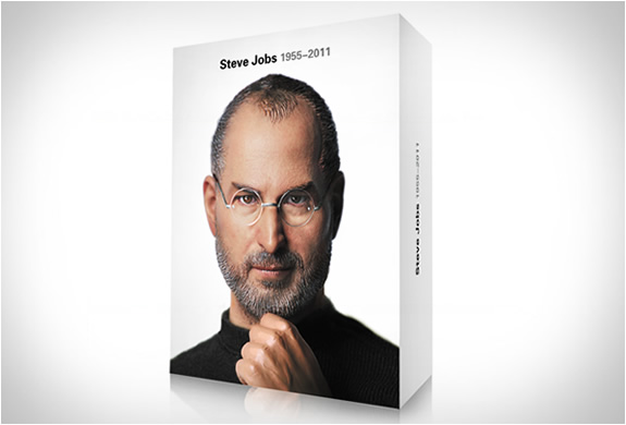 steve-jobs-collectible-figure-in-icons-5.jpg | Image