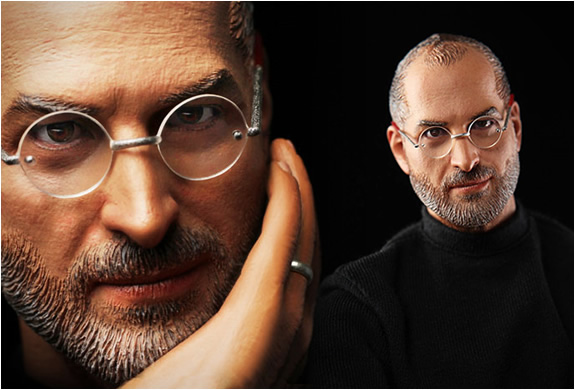 steve-jobs-collectible-figure-in-icons.jpg | Image