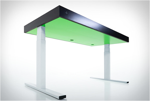 stir-kinetic-desk-4.jpg | Image