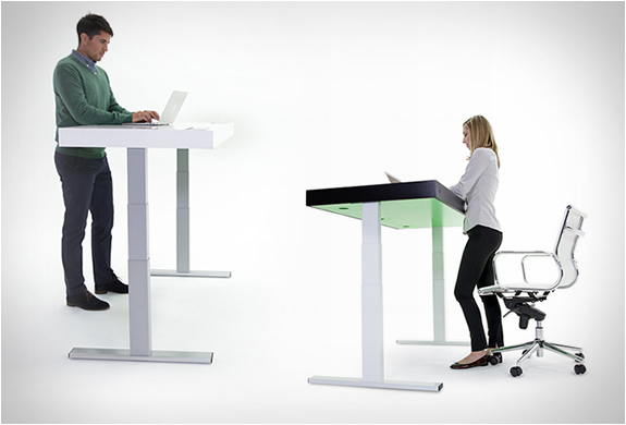 stir-kinetic-desk-7.jpg