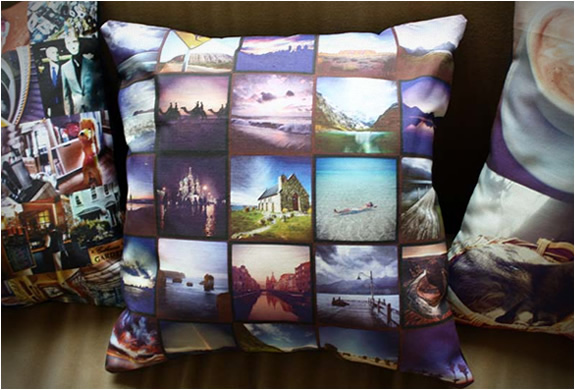 stitchtagram-istagram-pillows-2.jpg | Image