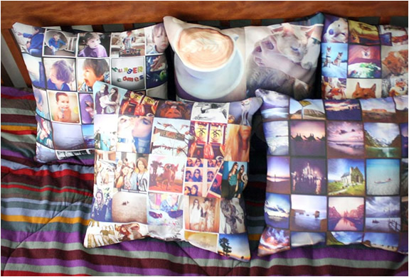 stitchtagram-istagram-pillows-5.jpg | Image