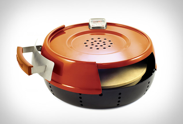 stovetop-pizza-oven-2.jpg | Image