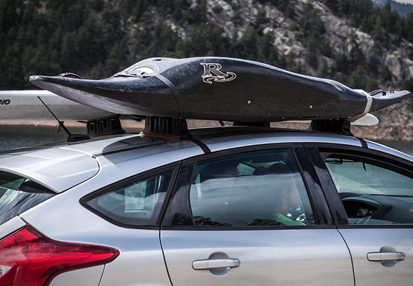 stowaway-portable-roof-rack-2.jpg | Image