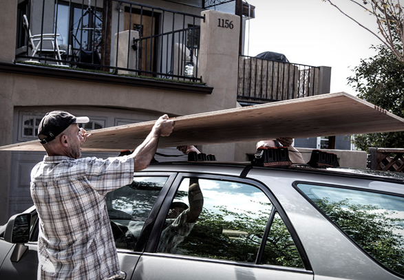 stowaway-portable-roof-rack-3.jpg | Image