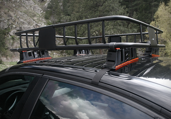 stowaway-portable-roof-rack-5.jpg | Image
