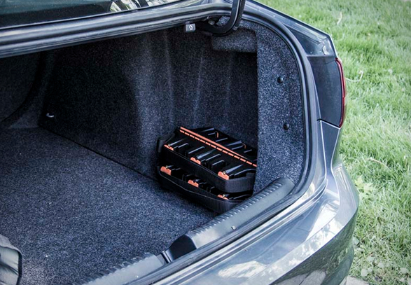 stowaway-portable-roof-rack-7.jpg