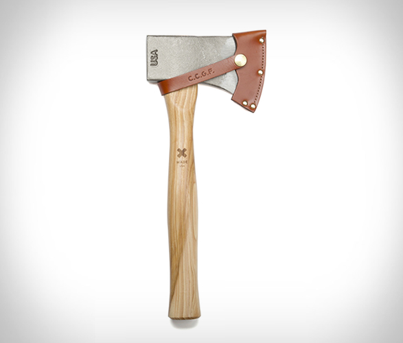 straight-hold-hatchet-2.jpg | Image