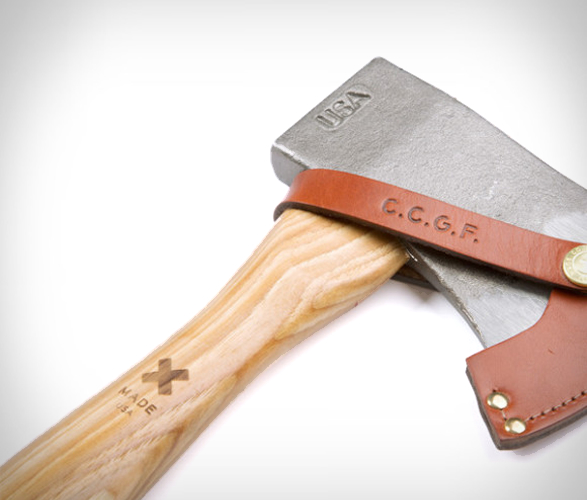 straight-hold-hatchet-3.jpg | Image