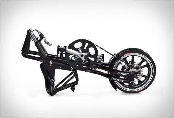 strida-foldable-bike-2.jpg | Image