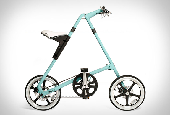 strida-foldable-bike-3.jpg | Image
