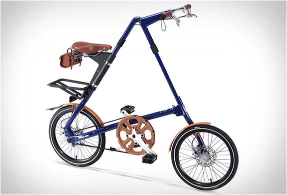 strida-foldable-bike-4.jpg | Image