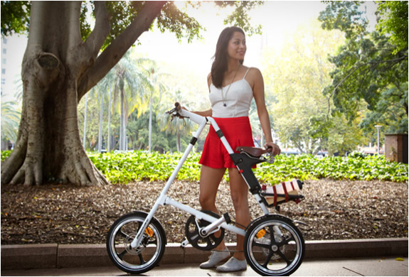 strida-foldable-bike-5.jpg | Image