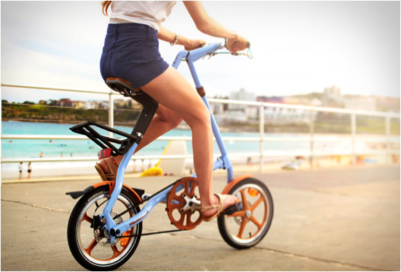 strida-foldable-bike-6.jpg