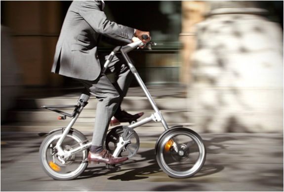 strida-foldable-bike-7.jpg