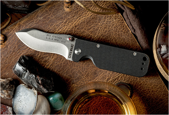 striker-folding-knife-5.jpg | Image