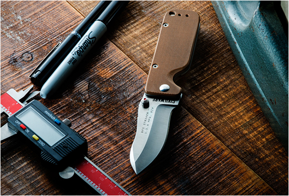 striker-folding-knife-6.jpg