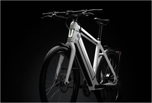 stromer-st2-electric-bike-2.jpg | Image