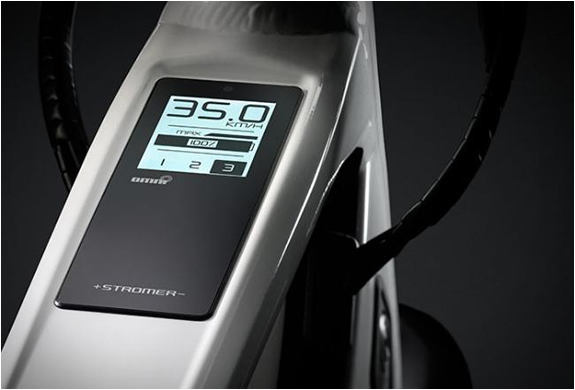 stromer-st2-electric-bike-5.jpg | Image