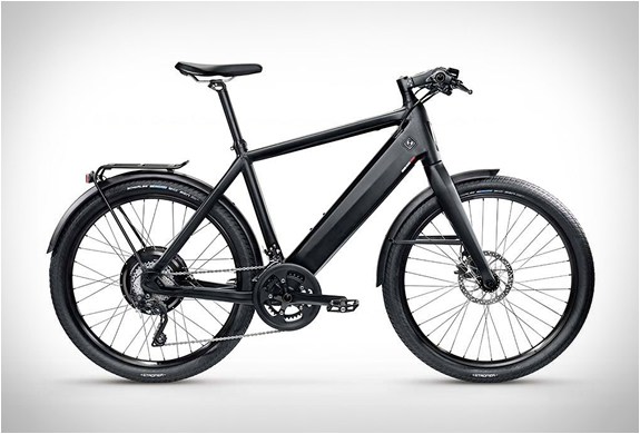 stromer-st2-electric-bike-8.jpg