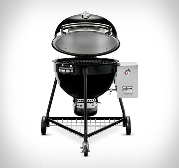summit-charcoal-grill-2.jpg | Image