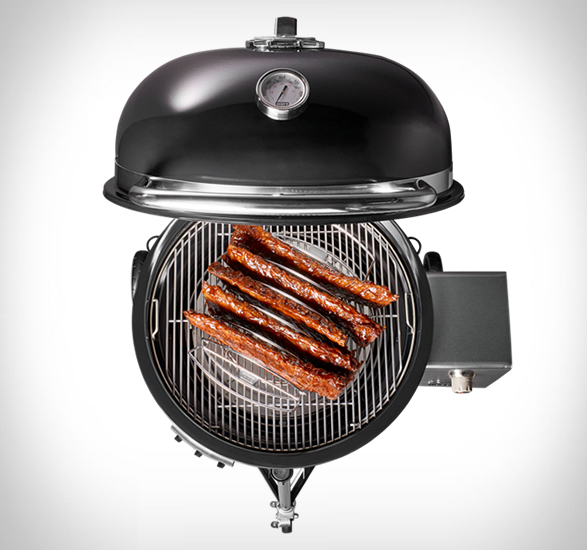 summit-charcoal-grill-3.jpg | Image