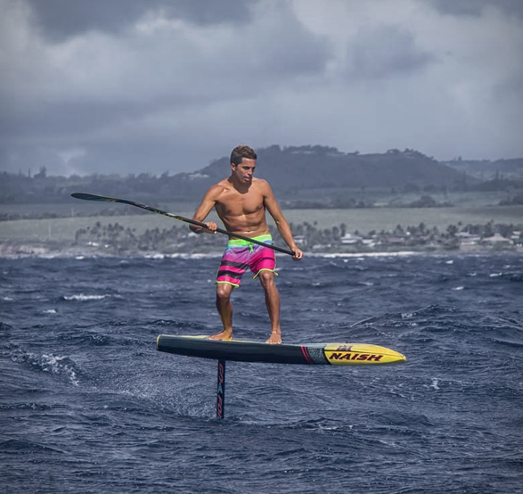 sup-hydrofoil-2.jpg | Image