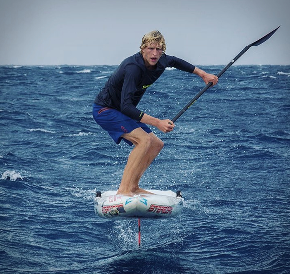 sup-hydrofoil-3.jpg | Image